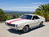 AUT 22 RK3046 01
