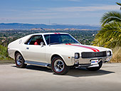 AUT 22 RK3047 01