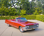 AUT 22 RK3052 01