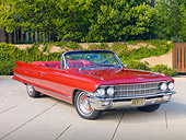AUT 22 RK3055 01