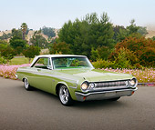AUT 22 RK3058 01