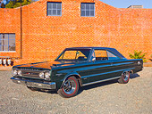 AUT 22 RK3086 01