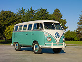 AUT 22 RK3092 01