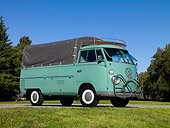 AUT 22 RK3102 01