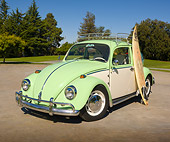 AUT 22 RK3111 01
