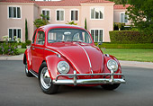 AUT 22 RK3117 01
