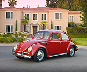 AUT 22 RK3120 01