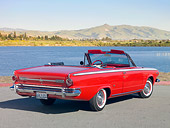 AUT 22 RK3123 01