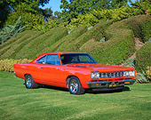 AUT 22 RK3127 01