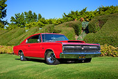 AUT 22 RK3130 01