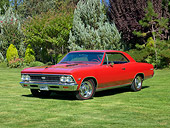 AUT 22 RK3143 01
