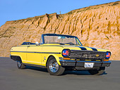 AUT 22 RK3153 01