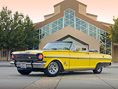 AUT 22 RK3162 01