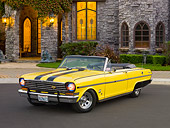 AUT 22 RK3163 01