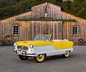 AUT 22 RK3168 01