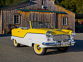 AUT 22 RK3169 01
