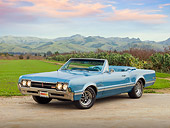 AUT 22 RK3171 01