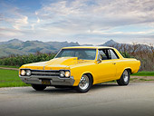 AUT 22 RK3177 01