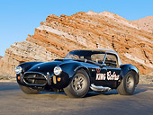 AUT 22 RK3178 01