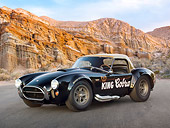 AUT 22 RK3179 01