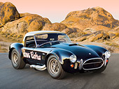 AUT 22 RK3180 01