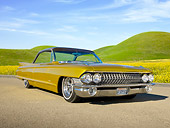 AUT 22 RK3186 01