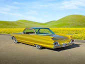 AUT 22 RK3187 01
