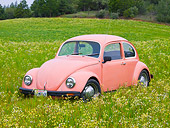 AUT 22 RK3194 01