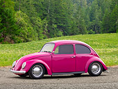 AUT 22 RK3195 01