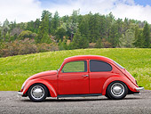AUT 22 RK3196 01