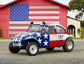 AUT 22 RK3200 01