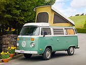 AUT 22 RK3203 01