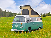 AUT 22 RK3204 01
