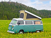 AUT 22 RK3206 01