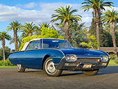 AUT 22 RK3207 01