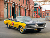 AUT 22 RK3208 01