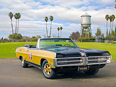 AUT 22 RK3209 01