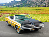 AUT 22 RK3210 01