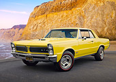 AUT 22 RK3211 01