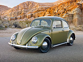 AUT 22 RK3217 01