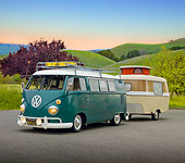 AUT 22 RK3220 01
