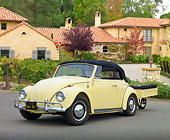 AUT 22 RK3225 01