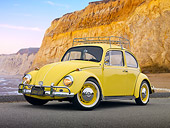 AUT 22 RK3226 01