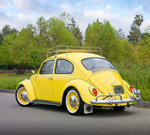 AUT 22 RK3227 01