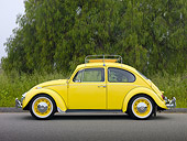 AUT 22 RK3228 01