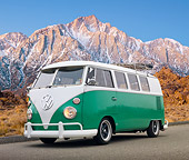 AUT 22 RK3238 01