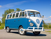 AUT 22 RK3240 01