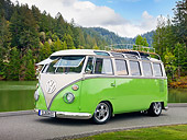 AUT 22 RK3242 01