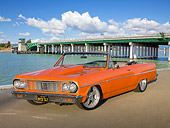 AUT 22 RK3249 01