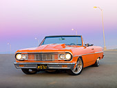AUT 22 RK3255 01